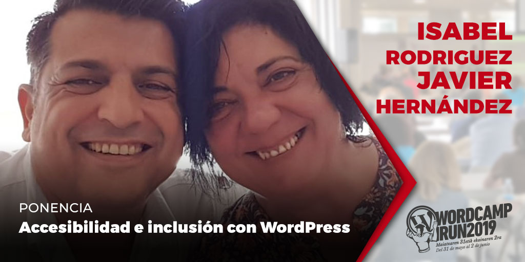 https://2019.irun.wordcamp.org/files/2019/03/17_ISABEL-Y-JAVIER.jpg